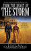 From The Heart Of The Storm (The Fallen Cloud Saga, #4)