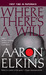 Where There's a Will (Gideon Oliver Mystery, #12)