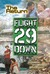 The Return (Flight 29 Down, #3)