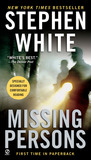 Missing Persons by Stephen White