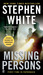 Missing Persons (Alan Gregory, #13)