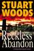 Reckless Abandon (Stone Barrington, #10)