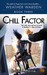 Chill Factor (Weather Warde...