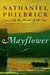 Mayflower: A Story of Coura...