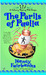 The Perils of Paella (A  Carolyn Blue Culinary Mystery #5)