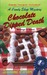 Chocolate Dipped Death (A C...