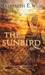 The Sunbird (The Lion Hunte...