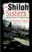 The Shiloh Sisters (Harrison Raines Civil War Mysteries (Paperback))