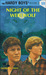 Night of the Werewolf (Hardy Boys, #59)