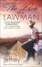 The Love of a Lawman (Calli...