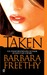 Taken (Deception Series, #01)