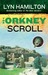 The Orkney Scroll: An Archaeological Mystery