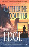 The Edge (FBI Thriller, #4)