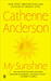 My Sunshine (Kendrick/Coulter/Harrigan #6)