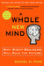 A Whole New Mind:...
