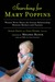 Searching for Mary Poppins: Women Write About the Intense Relationship Between Mothers and Nannies