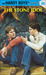 The Stone Idol (Hardy Boys, #65)