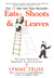 Eats, Shoots & Leaves: The ...