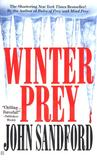 Winter Prey (Lucas Davenport, #5)
