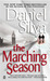 The Marching Season (Michael Osbourne, #2)