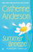 Summer Breeze (Keegan-Paxton #3)