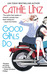 Good Girls Do (Girls Do Or Don't, #1)