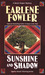 Sunshine and Shadow (A Benni Harper Mystery #10)