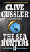 The Sea Hunters II (The Sea Hunters, #2)