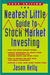 The Neatest Little Guide to Stock Market Investing (RevisedEdition)