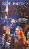 Guardian of the Promise (Merlin's Descendants, #4)