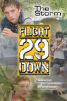 The Storm (Flight 29 Down, #4)