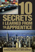 10 Secrets I Learned from T...