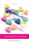 Romantically Challenged by Beth Orsoff