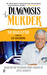 The Dead Letter (Diagnosis Murder, #6)