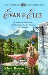 Evan and Elle  (Constable Evans, #4)