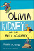 Olivia Kidney and The Exit ...