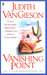 Vanishing Point (Claire Reynier, #2)