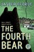 The Fourth Bear (Nursery Cr...