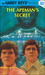 The Apeman's Secret (Hardy Boys, #62)