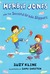 Herbie Jones and the Second Grade Slippers (Herbie Jones, #11)