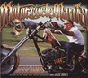 Motorcycle Mania 3: Jesse James Rides
