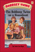 The Bobbsey Twins on a Houseboat (Bobbsey Twins, #6)