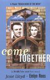 Come Together (Jack & Amy, #1)