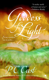 Goddess of Light by P.C. Cast