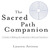 The Sacred Path C...