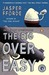 The Big Over Easy (Nursery ...