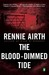 The Blood-Dimmed Tide (John...