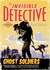 Ghost Soldiers (The Invisible Detective, #3)
