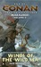 Age of Conan: Hyborian Adventures: Marauders, Volume 2: Winds of the Wild Sea
