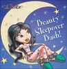 Lil' Bratz: Beauty Sleepover Bash!